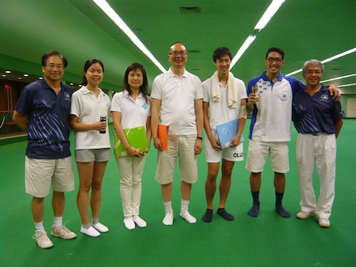 14th_Beginners_Course_Group_photo_1.jpg