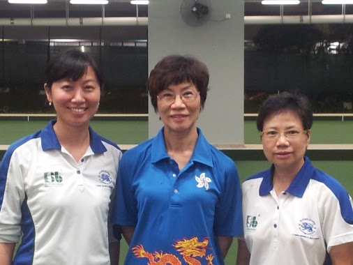 HKFC_Ladies_-_HK_Squad.jpg